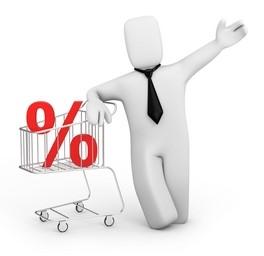 como_comprar