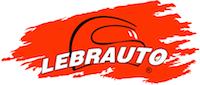 Lebrauto Sport