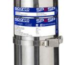 Extintor Manual 014773BXLN2