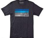 Camiseta Sparco