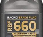 RBF660